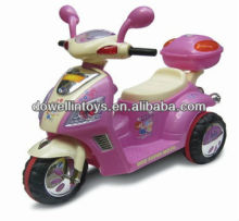 2013 Newest Battery Cars For Children