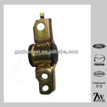 Автомобильные аксессуары Приводной вал Центрирующий подшипник для MAZDA 323 BG B459-34-46X