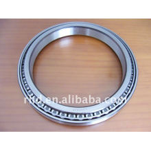 Original NTN NSK KOYO excavator for bearing HS05154