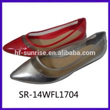 Nizza Damen elegante flache Schuhe Bilder von Frauen flache Schuhe Bilder von Frauen Schuhe
