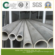 ASTM A312 309S Seamless Stainless Steel Pipes