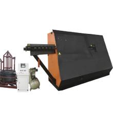 Cintreuse automatique à étriers 5mm-13mm CNC