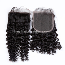 2018 Hot Selling Human Virgin Hair Grade 8A Brazilian Human Hair