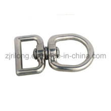 Swivel Ring Dr-7913z