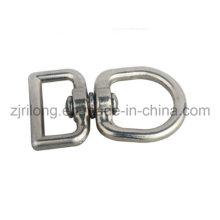 Шарнирное кольцо Dr-7913z