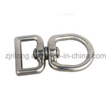 Swivel Ring Dr-7913z