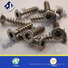 T25 Torx Screw