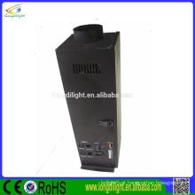 Iluminação de qualidade superior iluminação 200W máquina de fogo / máquina de chama 200W