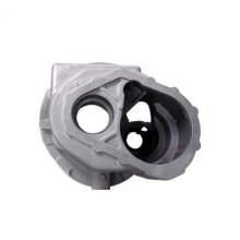 Fundición dúctil del hierro del molde de la arena de la fábrica FCD450 GGG50 de la fábrica de China