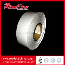 Reflektierende doppelseitige Klebeband mit elastischem Gewebe Verkauf