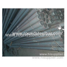 20crmo Hot Rolled Steel Round Bars For Machinery Making
