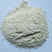 high quality natural feed additive and pelleting