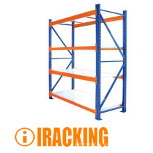 Heavy Duty Rack (IRB)