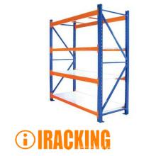 Rack resistente (IRB)