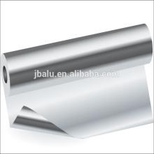 China-Lieferant alle Arten Aluminiumfolie für unterschiedliche Anwendung