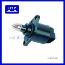 Válvula de control de velocidad de ralentí 1920N1 A95269 para Peugeot 205 306 405 para fiat para ducato