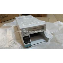 Medical Hospital MitsubishI Color Video Printer Ultrasound