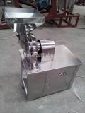 SF series Pulverizers/Spice Pulverizer Machine