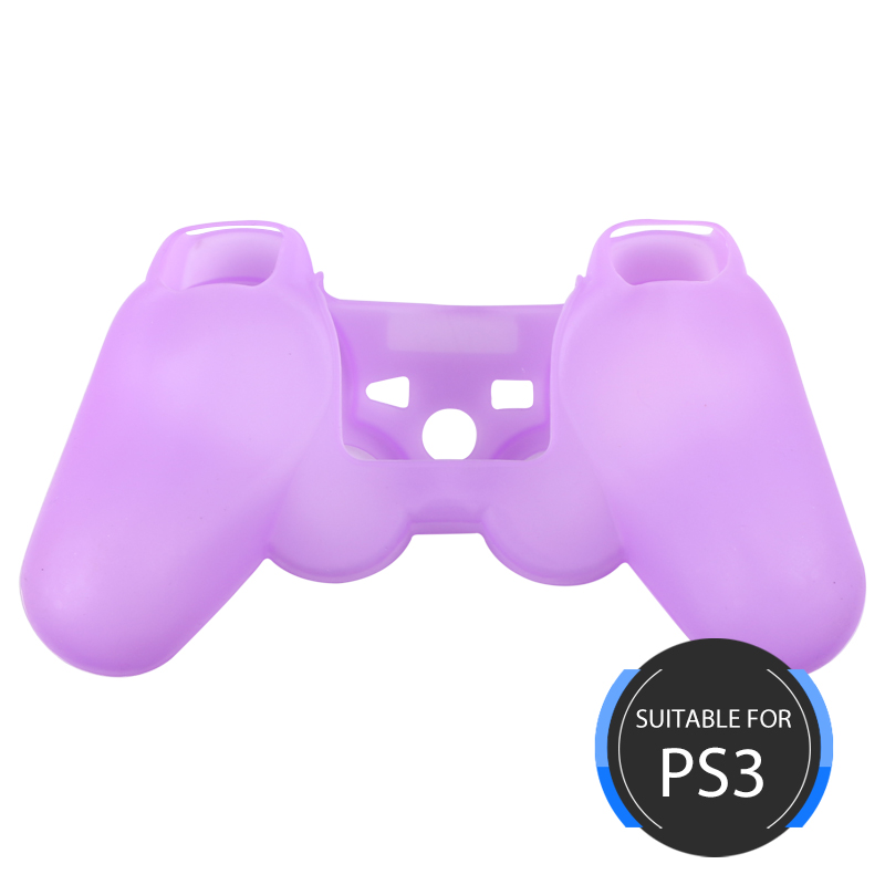 silicone gel armor for PS3