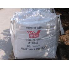 Resina de hidrocarburo alifático C5