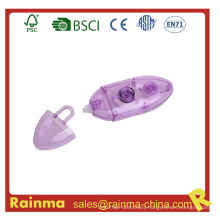 Mini Plastic Correction Tape for School