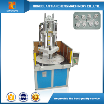 Plastic+injection+molding+machine+with+rotary