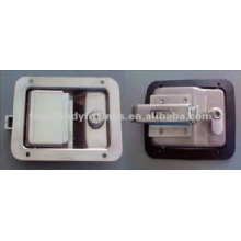 2-Point Paddle Latch -012012-1