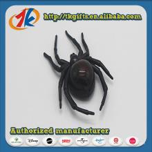 China-Fabrik-Plastikspinnen-Tierklebriges Spielzeug