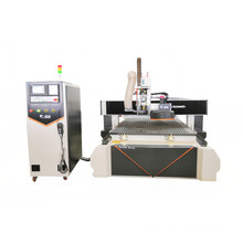 Screw change tool engraving machine CX-1325