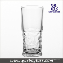 12oz Ice Glass Tumbler (GB040111SJ)