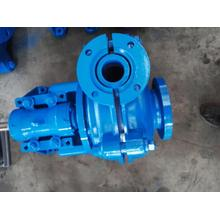 4 / 3C-AH Mine Mure Slurry Pump