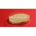 High purity Glucose oxidase CAS No 9001-37-0