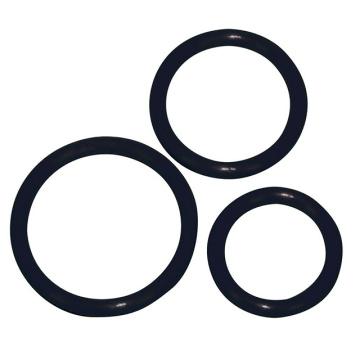 Cock Ring Set 3 Penis Rings Increase Penis