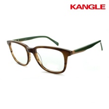 Good quality bulk buy fashion glasses frame manufacturers