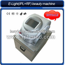 Newest IPL beauty equipment for hair removal skin rejuvenation