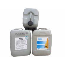 Óleo de Compressor Atlas Copco 2901052200 Roto Inject Fluid 6000 Hours