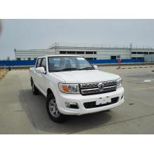 Camioneta pickup rica de Dongfeng en venta
