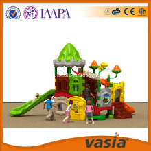 Used outdoor playground equipment sale