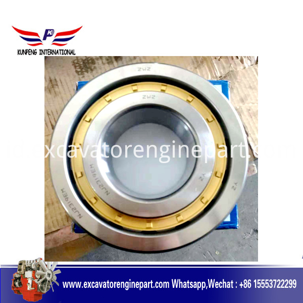 SD32 for final drive case , bearing 170-09-13240 D155 Bulldozer Bearing 170-09-13230