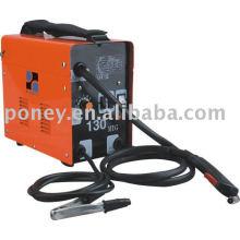 gas welding equipment
