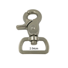 Cheap Wholesale Metal Swivel Hanger Hook