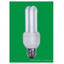 Type 2u, lampe économiseuse d'énergie pour types standard, GS, Ce