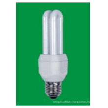 2u Type, Energy Saving Lamp for Standard Types, GS, Ce