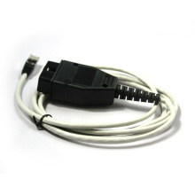 Ethernet, OBD-Interface-Kabel für BMW E-Sys Icom Codierung