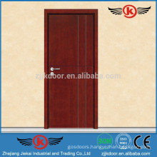 JK-W9040 Wooden Painting Bedroom Door Prices