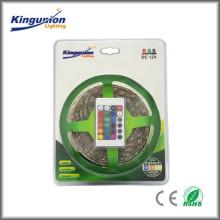 Различные виды дизайна Led Blister Kit Trade Assurance Китай оптом