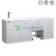 Yszh06 Cabinet combiné médical Meubles d'hôpital