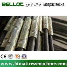 Stahl Rahmen für Federkernmatratze