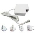 85W Mac Pro Netzteil für Apple magsafe1.0
