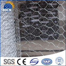 Anping hexagonal mesh/hexagonal chicken wire mesh